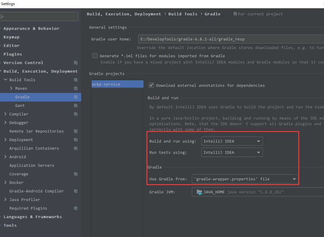 Cannot lock Java compile cache (F:/xxx/.gradle.3javaCompile) as it has already been locked by this process.