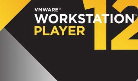 VMware的workstation和player有什么区别